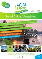 travel guide 2016