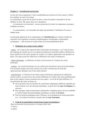 Fichier PDF chapitre 3 la classification bacterienne