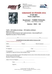 Fichier PDF invitation fouilleul fe vrier 2