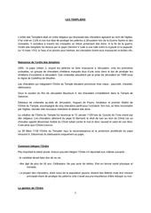 Fichier PDF les templiers