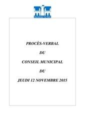 Fichier PDF pv 12 novembre 2015