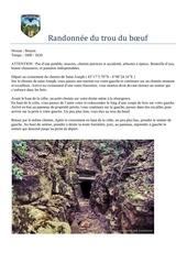 Fichier PDF randonnee le trou du boeuf puget ville 1
