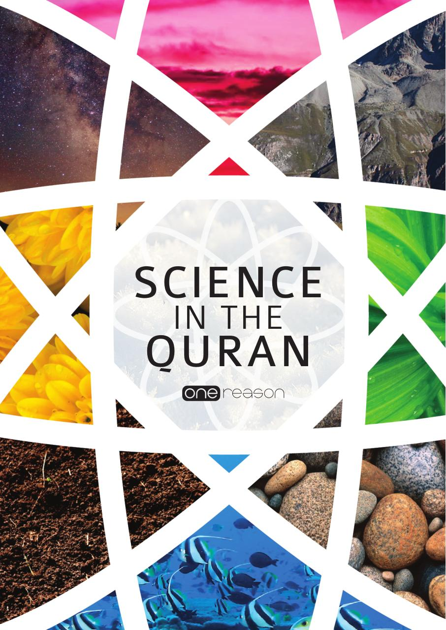 ScienceintheQuran.pdf - page 1/15