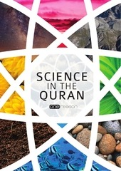 scienceinthequran
