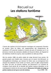 Fichier PDF stations fantomes