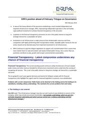 Fichier PDF 160208 erfa position feb trilogue