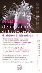 Fichier PDF atelier livre objets 2016