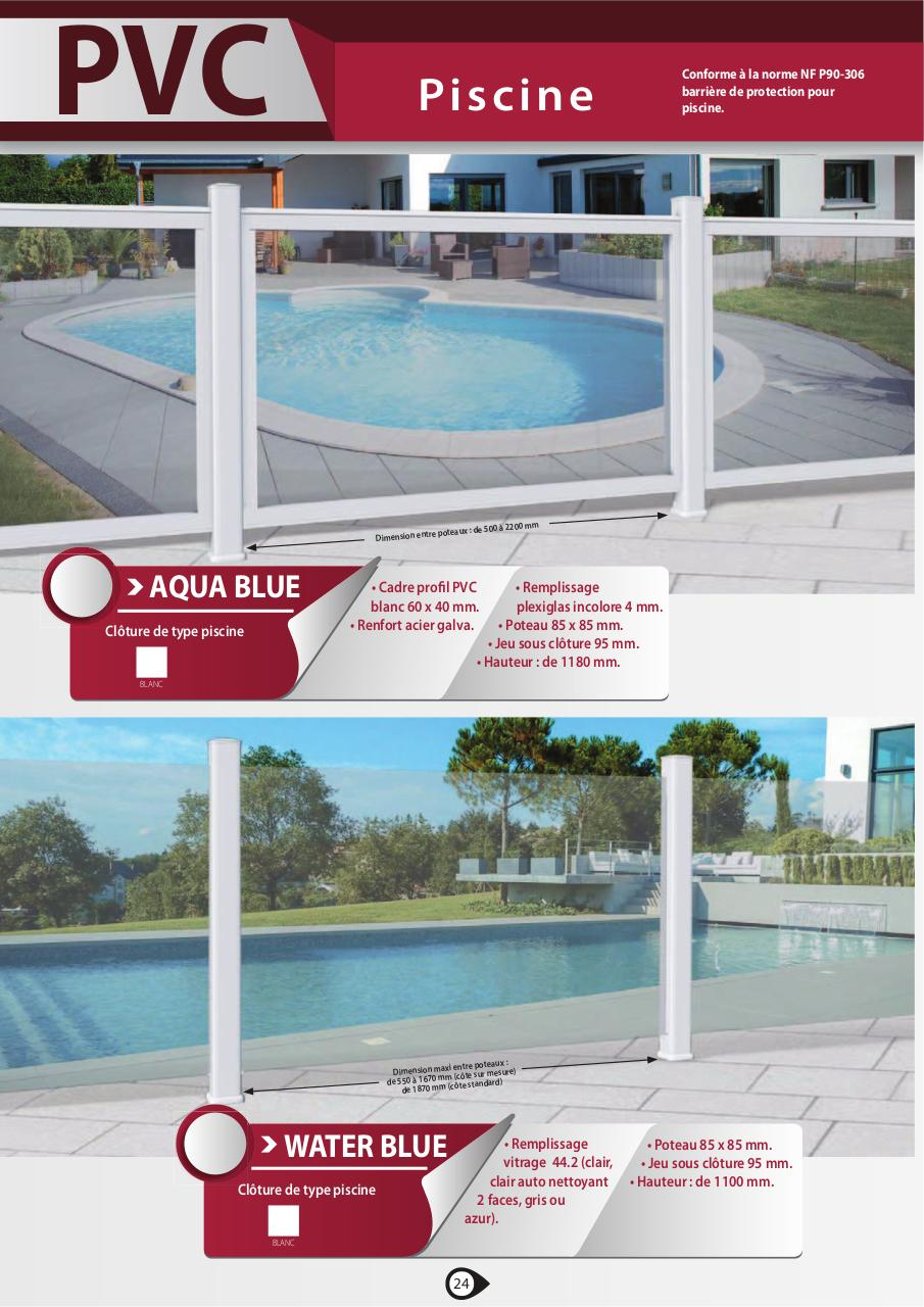 CLOTURE PISCINE.pdf - page 1/2