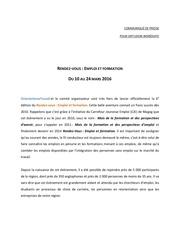 Fichier PDF communique de presse finale jpg