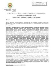 Fichier PDF deliberation12589 1
