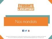 Fichier PDF mandats nationaux e d