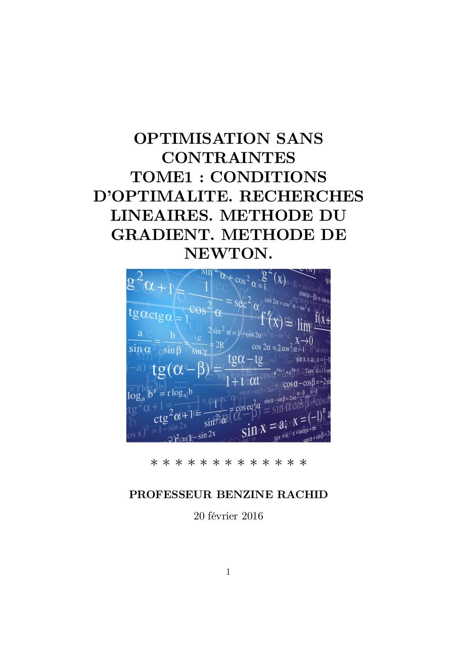 methode lafay optimisation turbo pdf