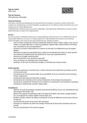 Fichier PDF cdd webmaster de vf