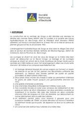 Fichier PDF centrale hydroelectrique de zongo 1