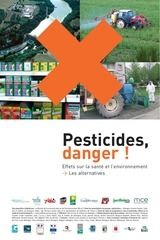 expo pesticides danger
