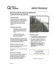 Fichier PDF interruption de service hydro quebec