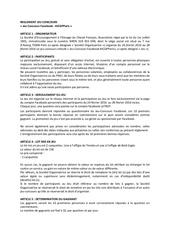 Fichier PDF re glement jeu concours facebook jcgpparis