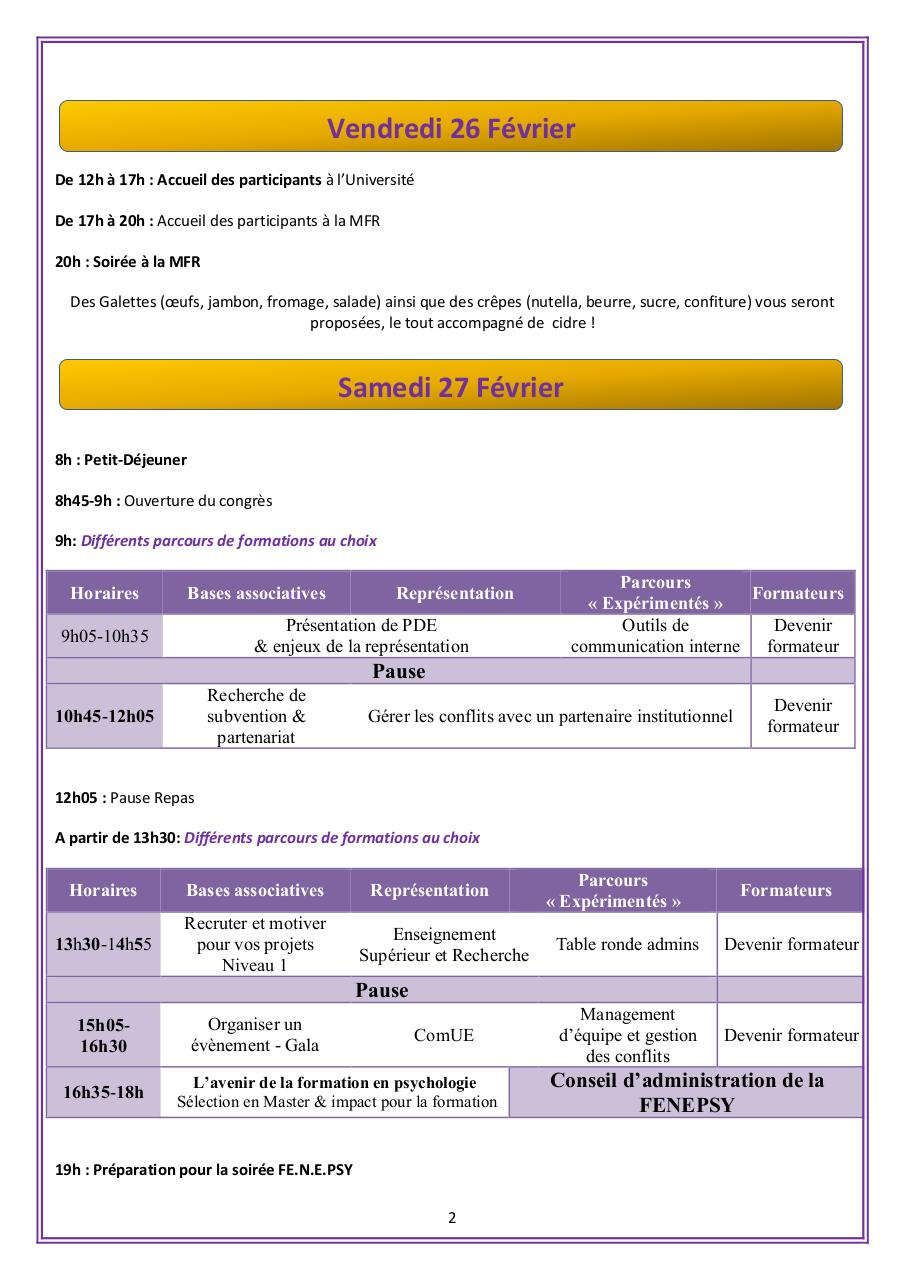 Road book Rennes.pdf - page 2/6