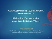 Fichier PDF 20160223 presentation travaux rond point bois de villers