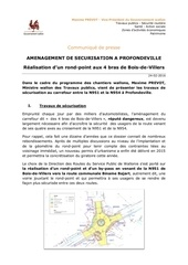Fichier PDF 20160224 cp amenagement rond point bois de villers
