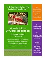 Fichier PDF 3e cafe mediation club actumediation 24 mars 2016 pdf