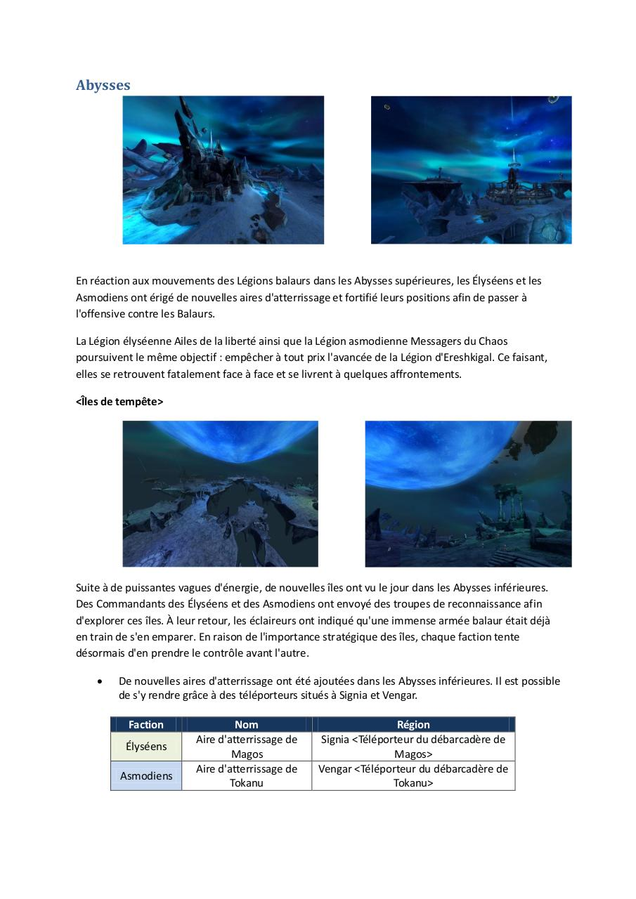 AION_4_9v_Patch Notes_FR_24022016.pdf - page 3/41