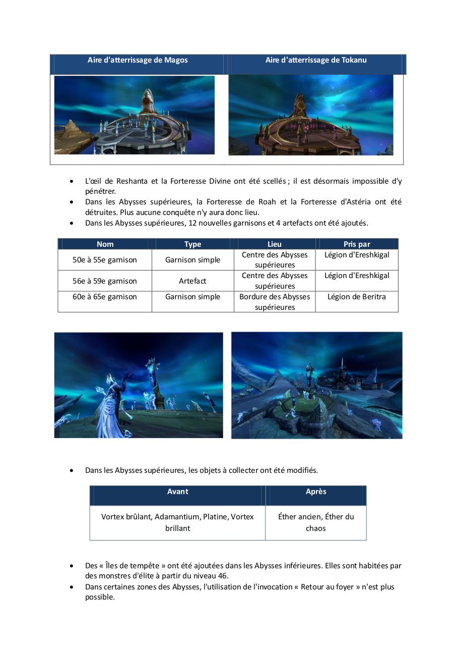 AION_4_9v_Patch Notes_FR_24022016.pdf - page 4/41