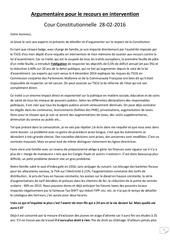 Fichier PDF argumentaire requetecc 24 02 2016
