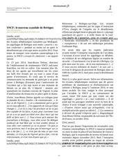 Fichier PDF article 609997