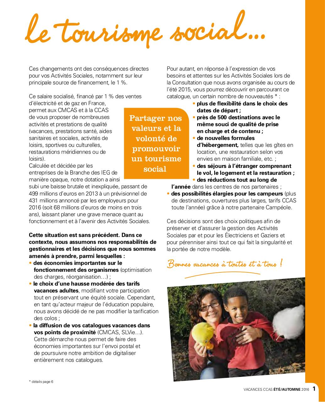 cata adultes complet ete 2016.pdf - page 3/372