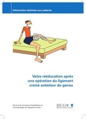 Fichier PDF croise anterieur 1