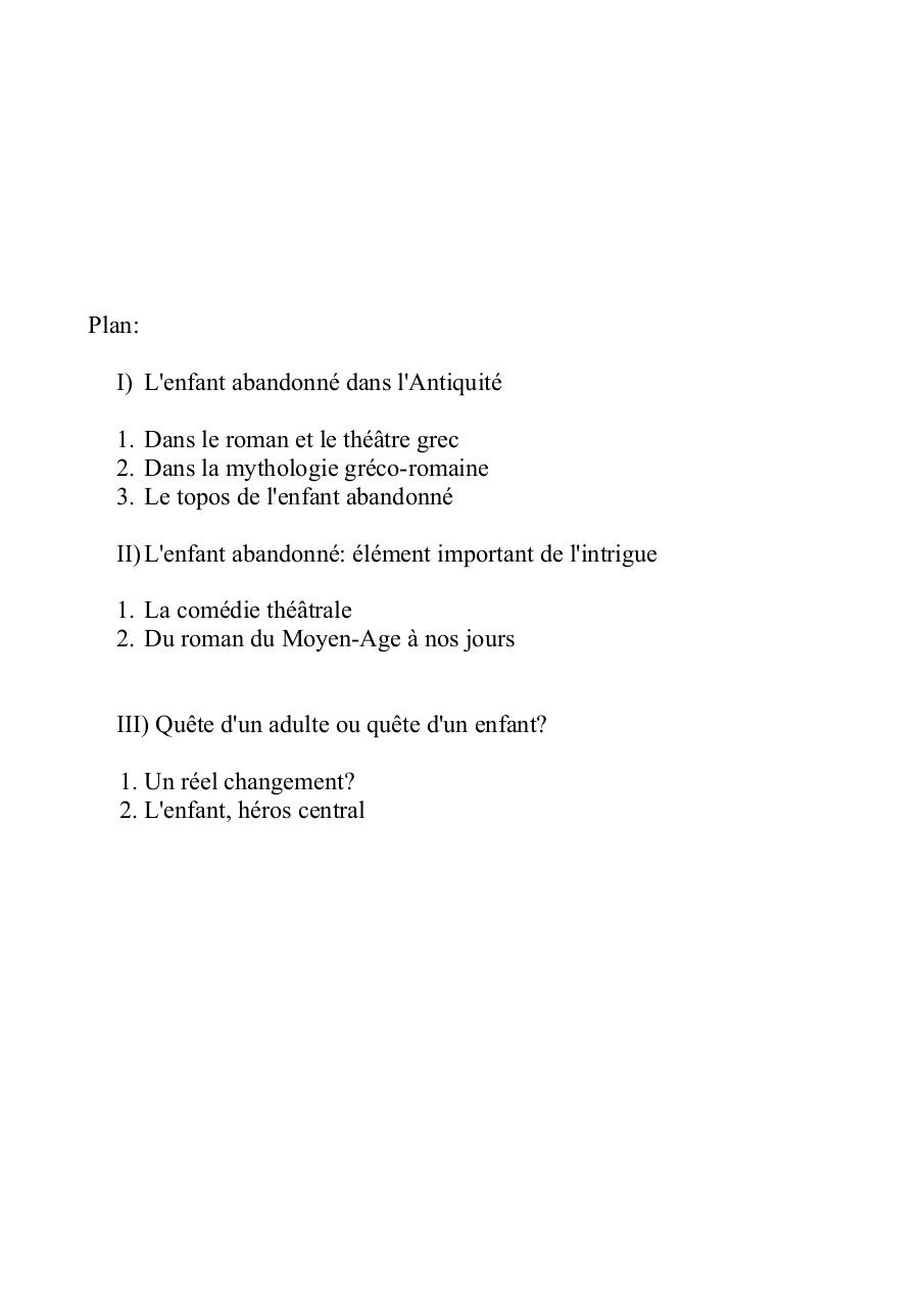 Dossier Mme Courrent.pdf - page 3/15