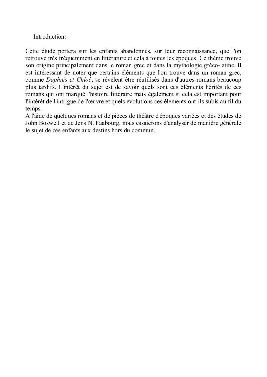 Dossier Mme Courrent.pdf - page 4/15