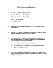 Fichier PDF elecchem