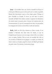 Fichier PDF lements