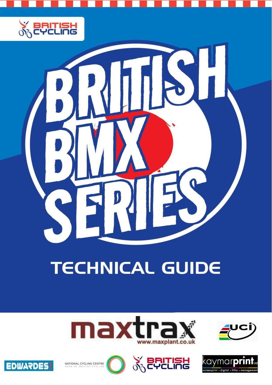 MANCHESTER British round 1+2 tech doc 2016 MK2.compressed.pdf - page 1/14