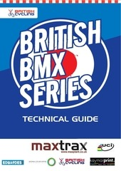 manchester british round 1 2 tech doc 2016 mk2 compressed