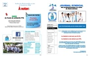 pdf final journal syndical fevrier 2016 1