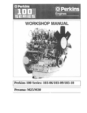 Fichier PDF perkins 100 workshop