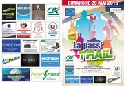 Fichier PDF plaquette definitive pass tract a4 2016 hd 3