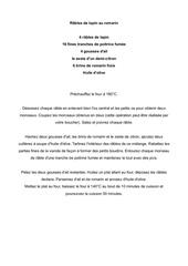 Fichier PDF r bles de lapin au romarin