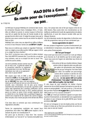 tract nao 2016 caen compressed 5 sud