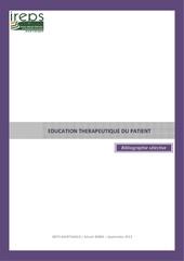 Fichier PDF bulletin biblioetp13 pdf