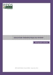 bulletin biblioetp13 pdf