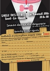 Fichier PDF bulletin inscription cnc 3