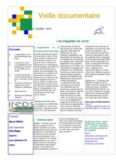 bulletiniss 13