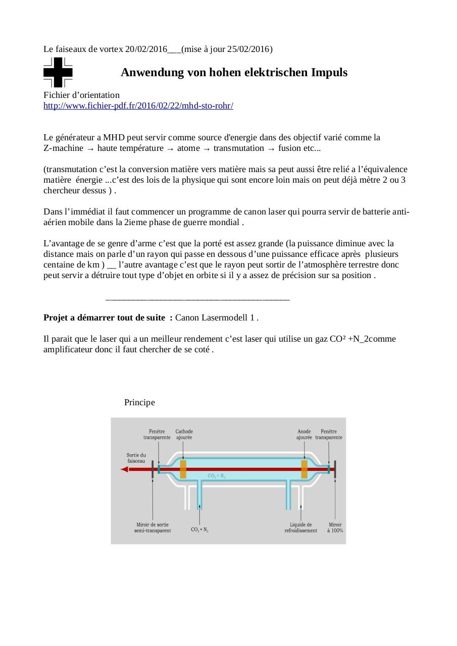 Aperçu du document Canon Laser.pdf - page 1/6