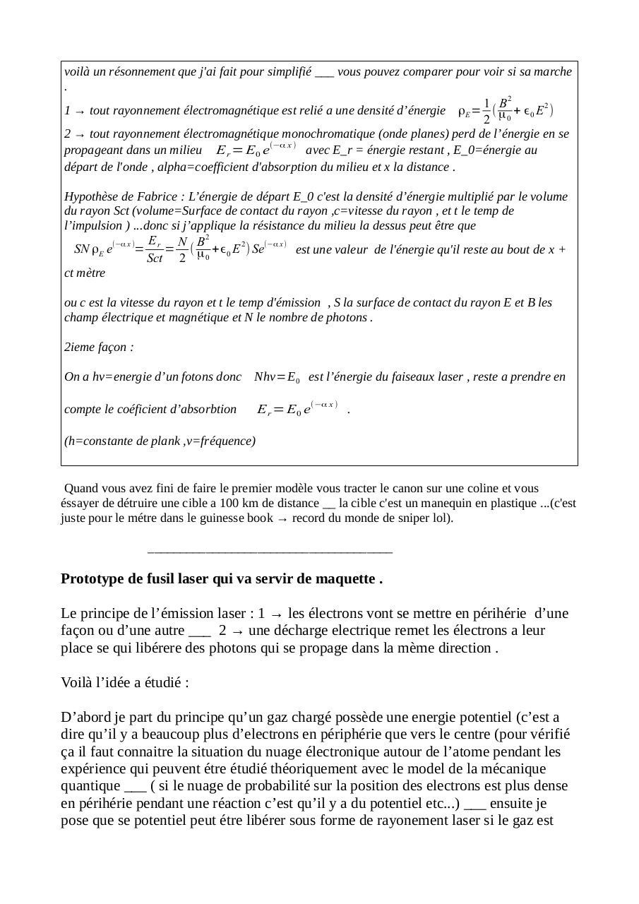 Aperçu du document Canon Laser.pdf - page 3/6