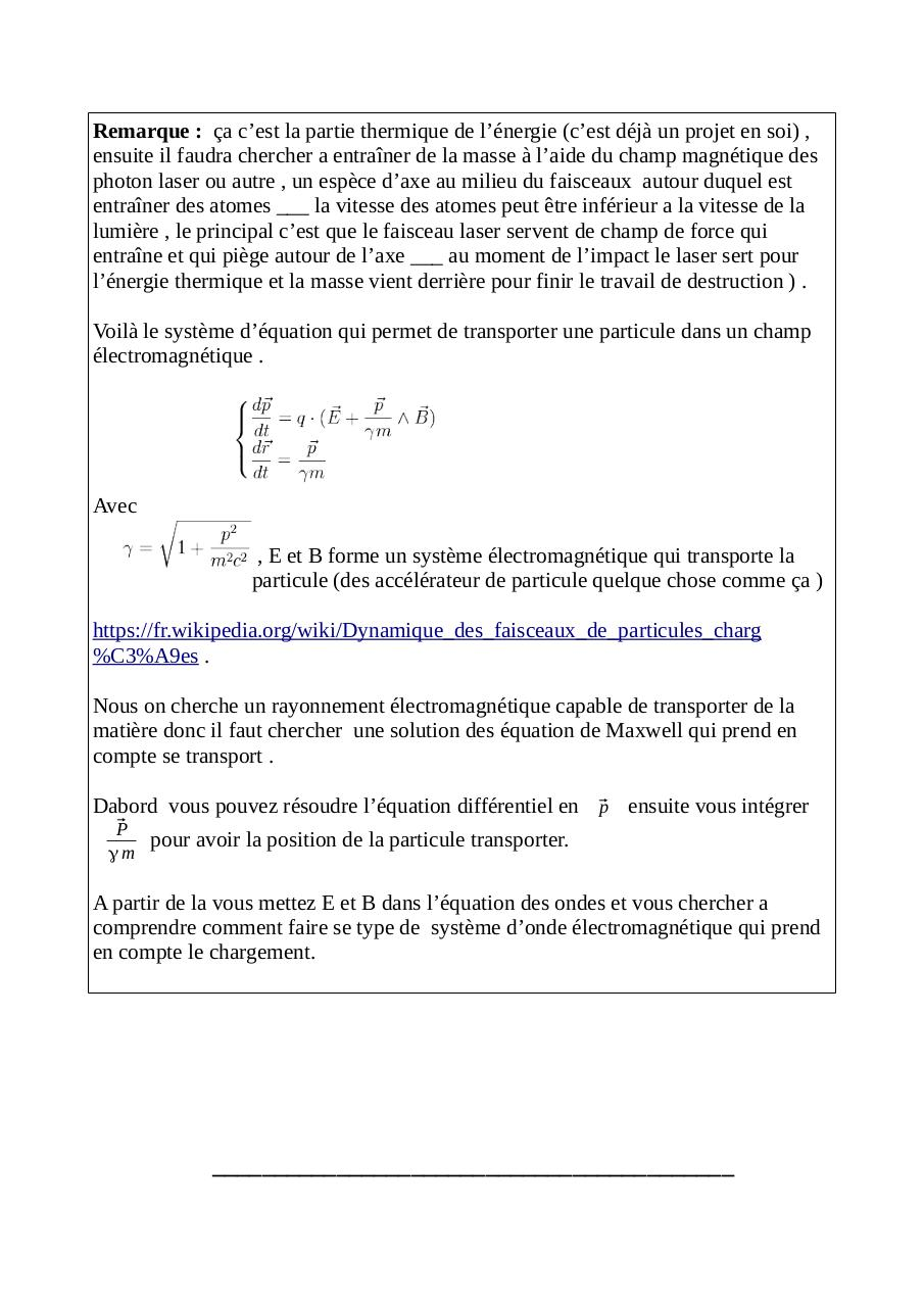 Aperçu du document Canon Laser.pdf - page 5/6
