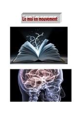 le moi en mouvement 29 10 2012